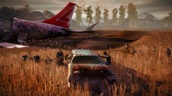 State of Decay_Screen1