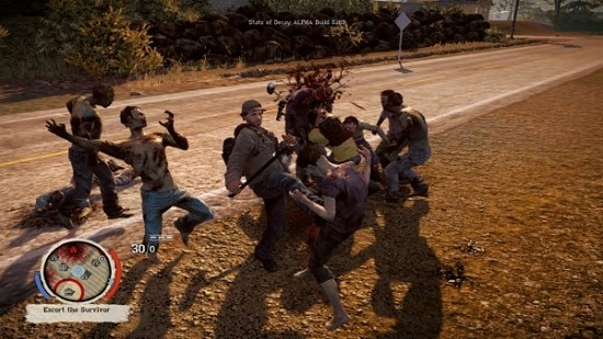 State of Decay_Screen3